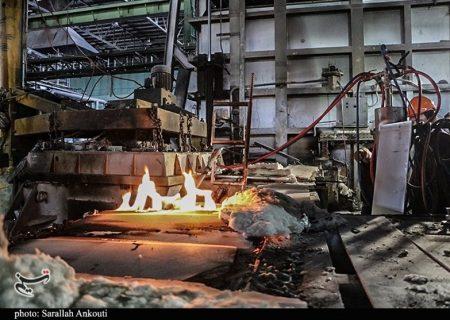 شهرکهای صنعتی اردستان نیازمند نگاه ویژه مسئولان/چه نهادی مسئول رسیدگی به مشکلات بخش تولید است؟