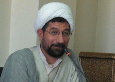 ۶۱ میلیارد تومان زکات  در استان اصفهان جمع آوری شد