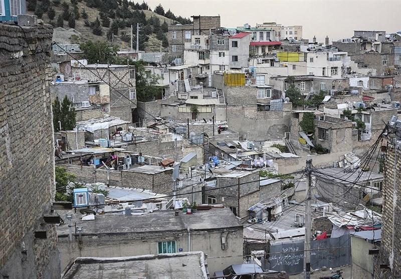 بازآفرینی شهری اردستان در پیج و خم بروکراسی اداری گرفتار شده است