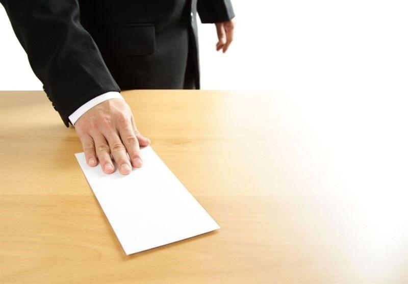 ماجرای استعفای عضو شورای شهر اردستان چه بود؟