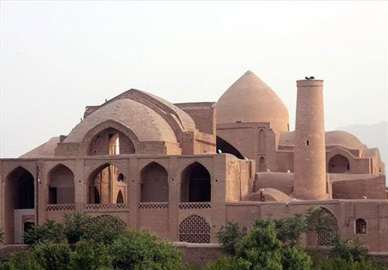 اردستان؛ تاریخی به بلندای فرهنگ ایران/چرا تاریخ پرافتخار اردستان به دست فراموشی سپرده شده است?