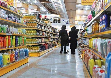 استمرار گرانیهای افسار گسیخته / وقتی افزایش قیمت اجناس تناسبی با میزان درآمدها در اردستان ندارد