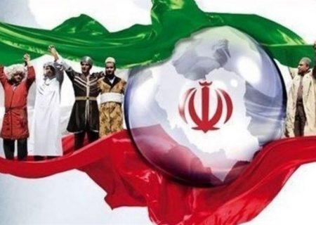عدم شناخت شورای شهر اردستان از مشکلات گسست فرهنگی را موجب شده است